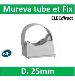 Schneider - Mureva FIX -...