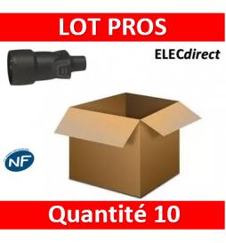 Legrand - Prolongateur 16A...