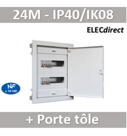 Digital electric - Coffret...