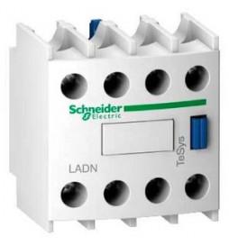Schneider - Bloc de...