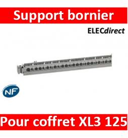 Legrand - Support de...