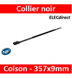 Legrand - Collier Colson...
