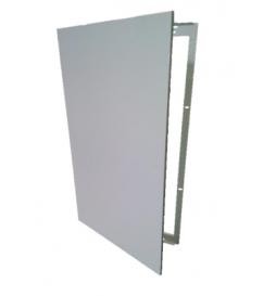 SIB - Porte pour P06403 - 3...