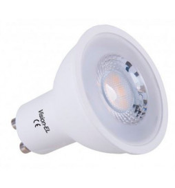 Vision EL - Lampe LED 7W -...