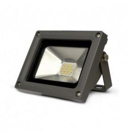 Vision EL - Projecteur LED...