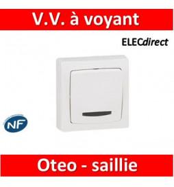 Legrand Oteo - Va-et-Vient...