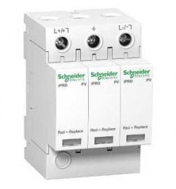 Schneider - Iprd 40r 600 pv...