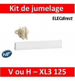 Legrand - Kit de jumelage -...