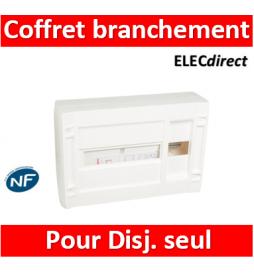 Legrand - Coffret de...