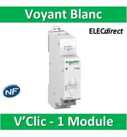 Schneider - VOYANT VCLIC...