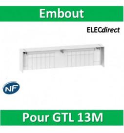 Schneider - Embout pour...