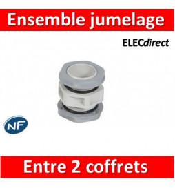 Legrand - Ensemble de...