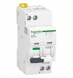 Schneider - Acit9 iDD40K -...