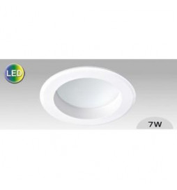 Aric - Spot LED 7W - 560lm...