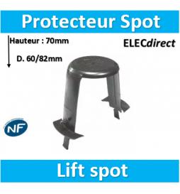 SIB - Protecteur de spot D....
