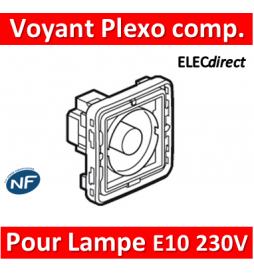 LEGRAND - Voyant  Plexo...