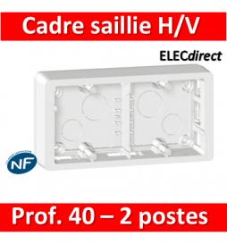 Legrand Céliane - Cadre 2...