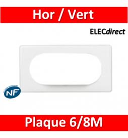 Legrand Céliane - Plaque...