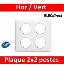 Legrand Céliane - Plaque 2...