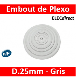 Legrand - Embout de...