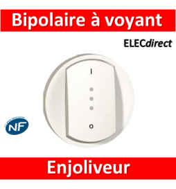 Legrand Céliane -...