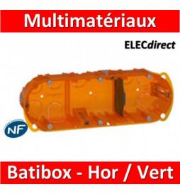 Legrand Batibox - Boîte...