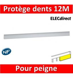 Legrand - Accessoire de...