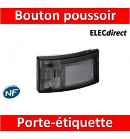 Legrand - Bouton poussoir...