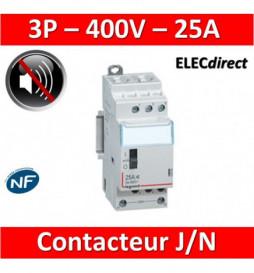 Legrand - Contacteur J/N...