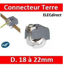 Legrand - Connecteur de...