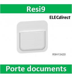 Schneider - Porte documents...