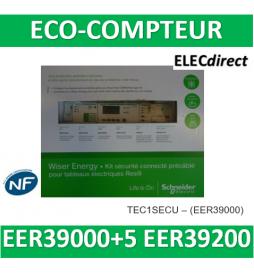 Schneider - Wiser Energy -...