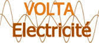 logo volta-electricite.info
