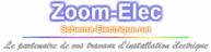 logo zoom-elec-schema-electrique-net